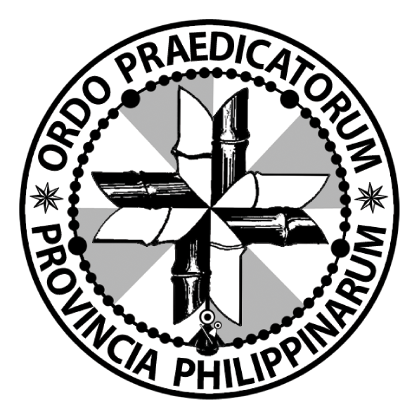 Dominican Province of the Philippines