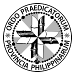 Dominican Order of Preachers (Philippines)